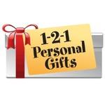 121personalgifts.com