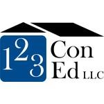 123 ConEd LLC