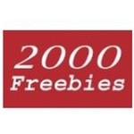 2000Freebies