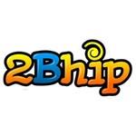 2bhip.com