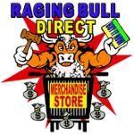 Raging Bull Direct