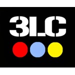 3lc.tv