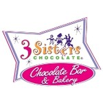 3 Sisters Chocolate