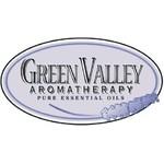 Green Valley Aromath