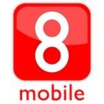 8 Mobile