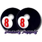 8ty8beauty.com