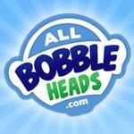 All Bobbleheads