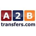 A2B Transfers