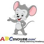 74% Off ABCmouse Coupons & Promo Codes - September 2019
