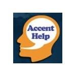 Accenthelp.com