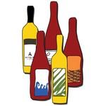 The Accidental Wine Company