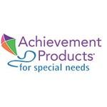 Achievement Products