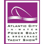 Atlantic City In-Water Power Boat Show