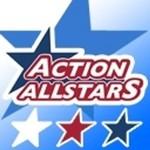 Action AllStars