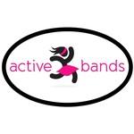 Activeheadbands.com