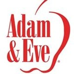 Adam & Eve Toys