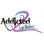 Addicted 2 Lip Balm Australia