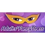 Adults Fancy Dress  UK