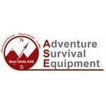 Adventure Survival Equipments