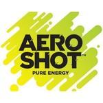 AEROSHOT Energy