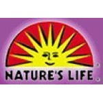 Affordable Nature's Life