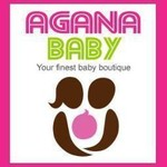 Aganababy
