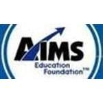AIMS Educational Foundation