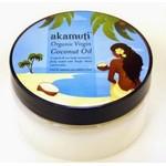 Akamuti ® - 100% Natural Skincare
