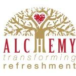 Alchemy Cordial Company