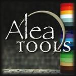 Alea Tools
