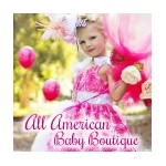AllAmericanBabyBoutique