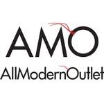 Allmodernoutlet.com