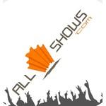 ALL SHOWS.com