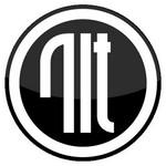 Alt-foundry.com