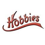 Always Hobbies