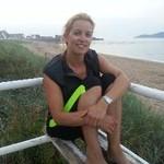 Amanda Hamilton Weight Loss