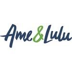 Ame and lulu, Amye Kurson