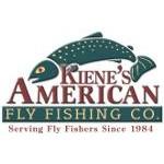 Kiene's American Fly Fishing Co.
