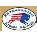 SayersBrook Bison Ranch
