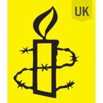 Amnesty Trading