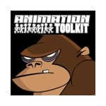 Animationtoolkit.co.uk