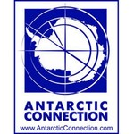 Antarctic Connection