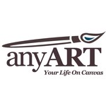 AnyArt