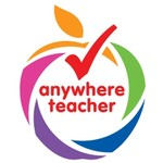 Anywhere Teacher