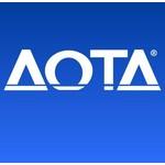 Aota.org