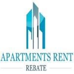 Apartments Rent Rebate Inc.