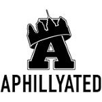 APHILLYATED APPAREL