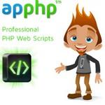 Apphp.com