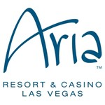 Aria, Resort & Casino Las Vegas
