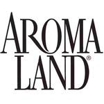 Aromaland Aromatherapy
